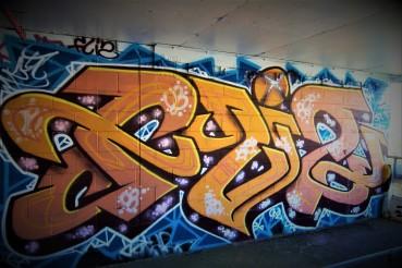 Graf 1 ed