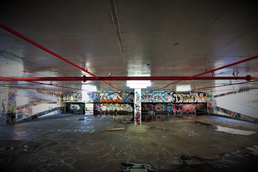 Graf ed 01
